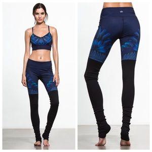 Pants - Alo yoga x gypset goddess leggings